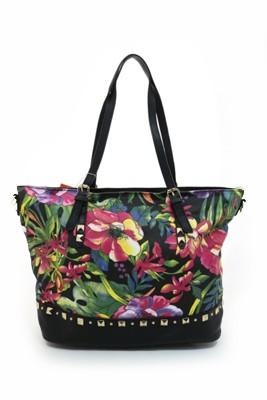 сумки для пляжа