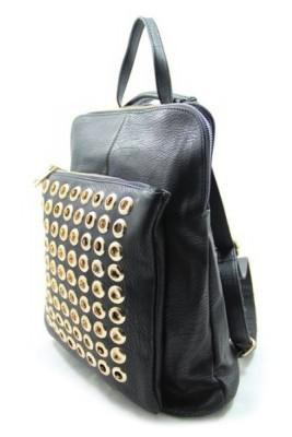 сумки Batty на официальном сайте