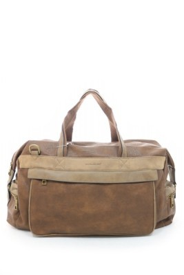 дорожные сумки оптом