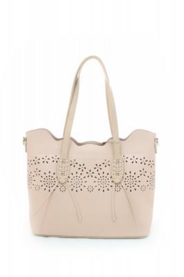 брендовые сумки по оптовым ценам