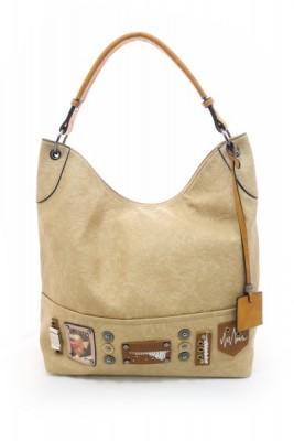 купить сумки оптом от производителя в интернет магазине
