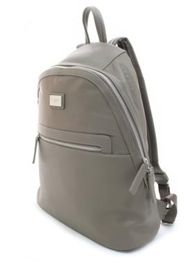 жские рюкзаки оптом