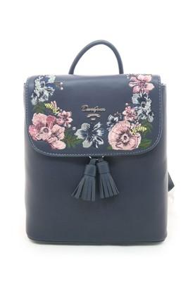 рюкзаки для школы оптом