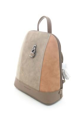 милые рюкзаки