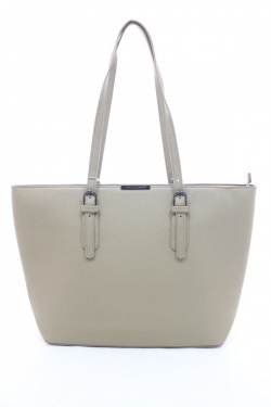 Сумка David Jones 3916 Taupe
