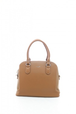Сумка David Jones 5830-4 Brown
