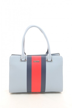 Сумка David Jones 6000-2 Pale Blue