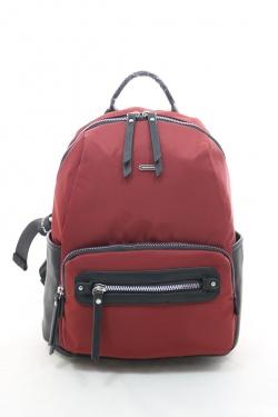 be1686f7842f Спортивные рюкзаки оптом от производителя в Москве – купить с доставкой