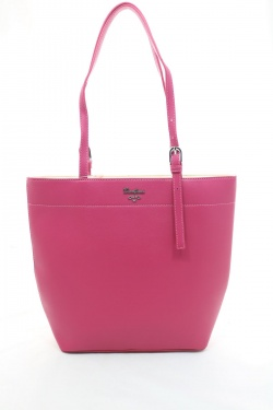 Сумка David Jones 5903-1 Rose Red