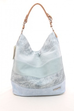 cec432f75564 Женские сумки через плечо оптом – купить недорого с доставкой по ...