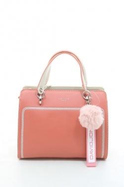5f6797ad74e8 Классические сумки оптом – купить недорого с доставкой по России и СНГ