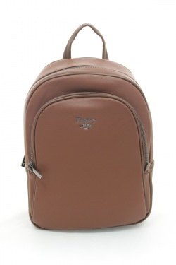 Рюкзак David Jones 5323 Brown