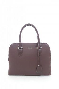 Сумка David jones 5349 Bordeaux