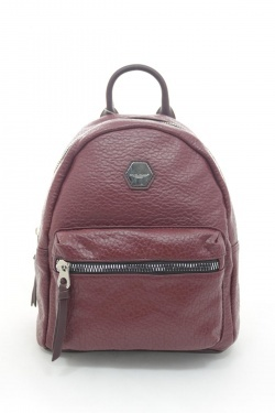 Рюкзак David Jones 5357 Bordeaux