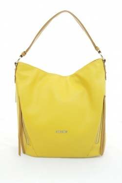 Сумка David Jones 6218-2 Yellow