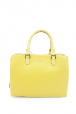 Сумка David Jones 5622 Yellow