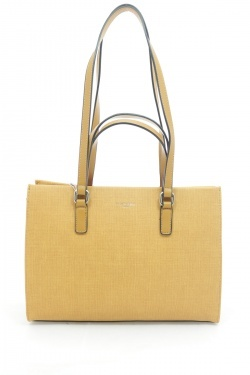 Сумка David Jones 5629 Yellow