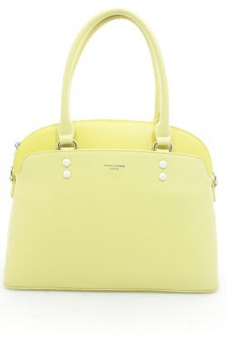 Сумка David Jones 5640 Yellow