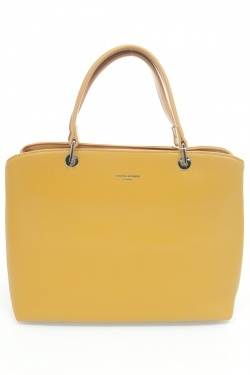 Сумка David Jones 5847 Yellow