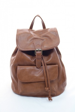 Рюкзак David Jones 3614 D.Brown