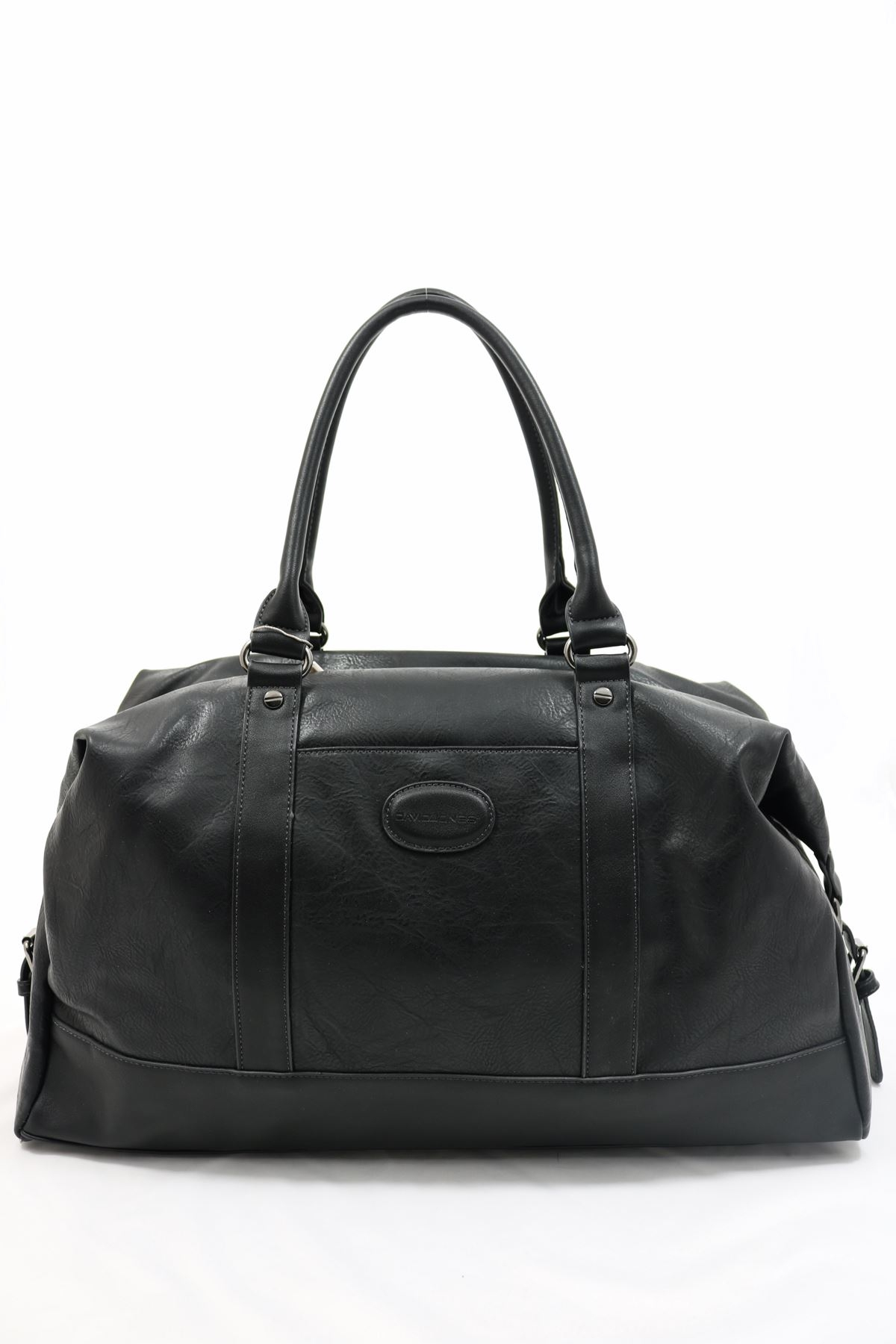 Дорожная сумка David Jones 3258 оптом