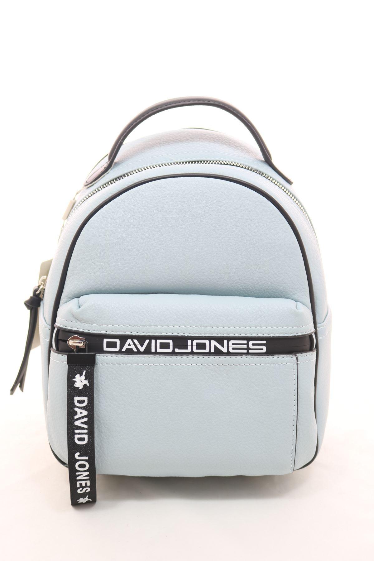 Рюкзак David Jones 5989-2 оптом