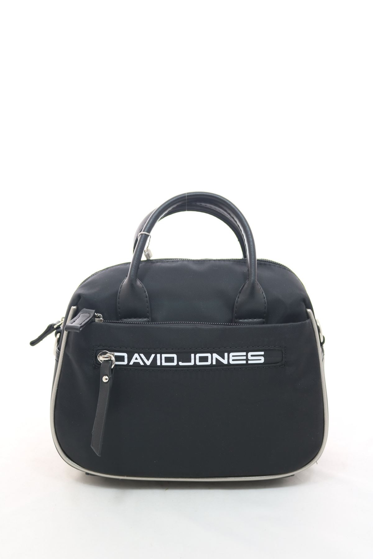 Сумка David Jones 5962-4 оптом