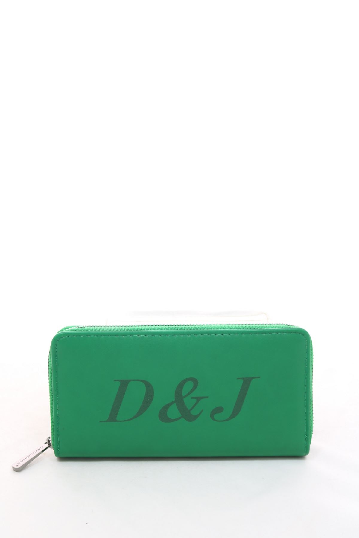 Кошелек David Jones P074-510 оптом