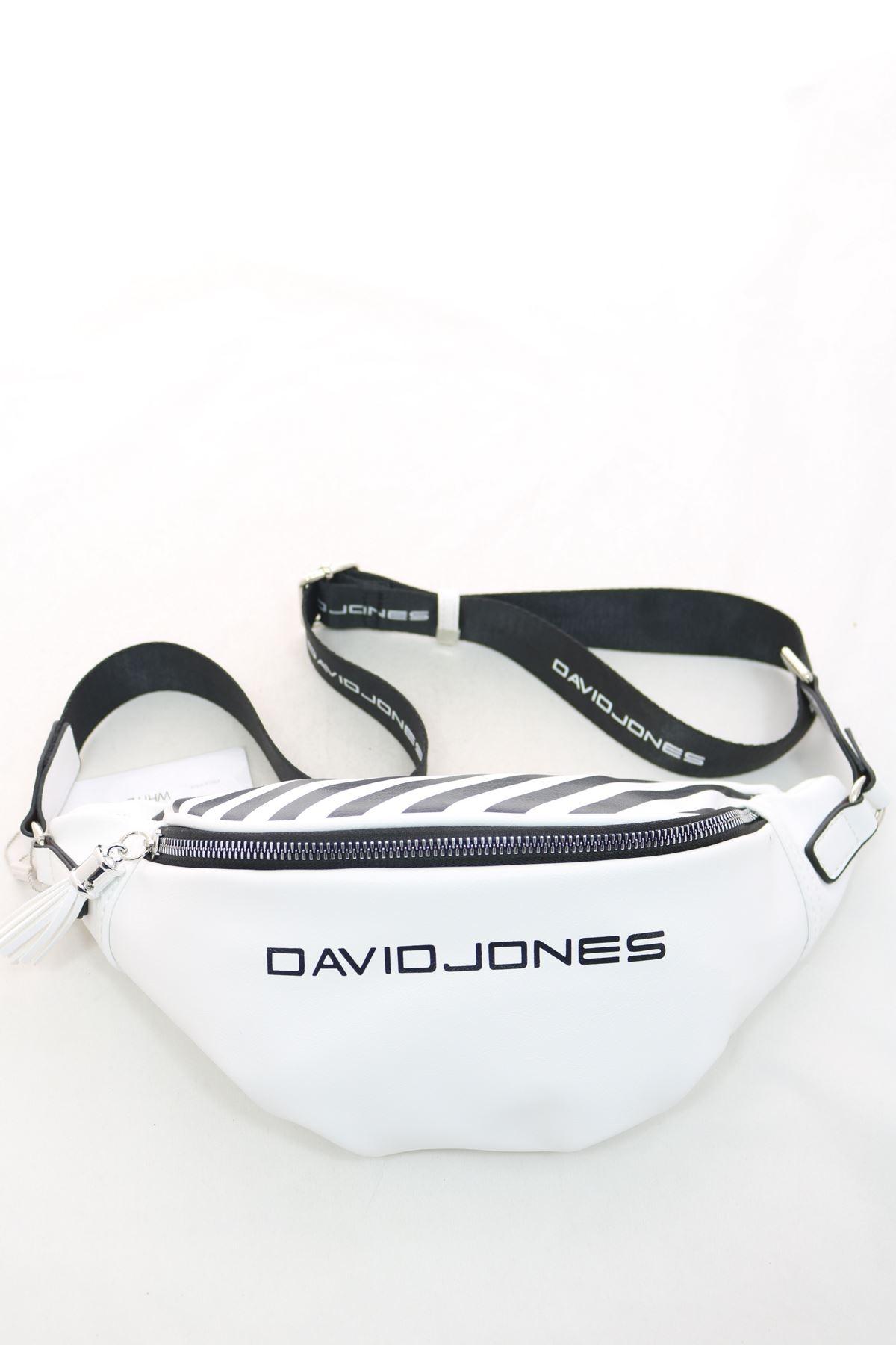 Сумка на пояс David Jones 5965-1 оптом