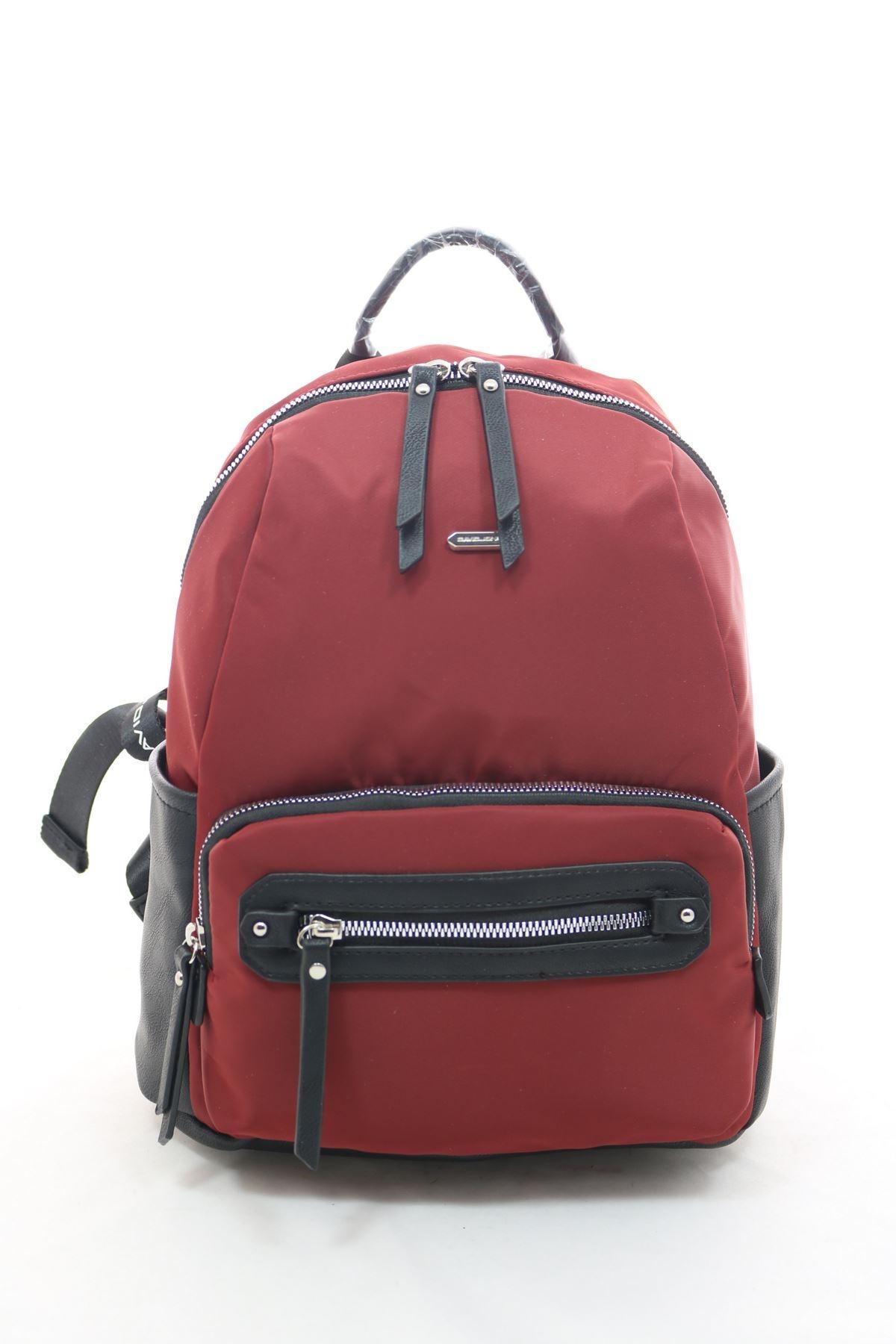 Рюкзак David Jones 5976-4 оптом