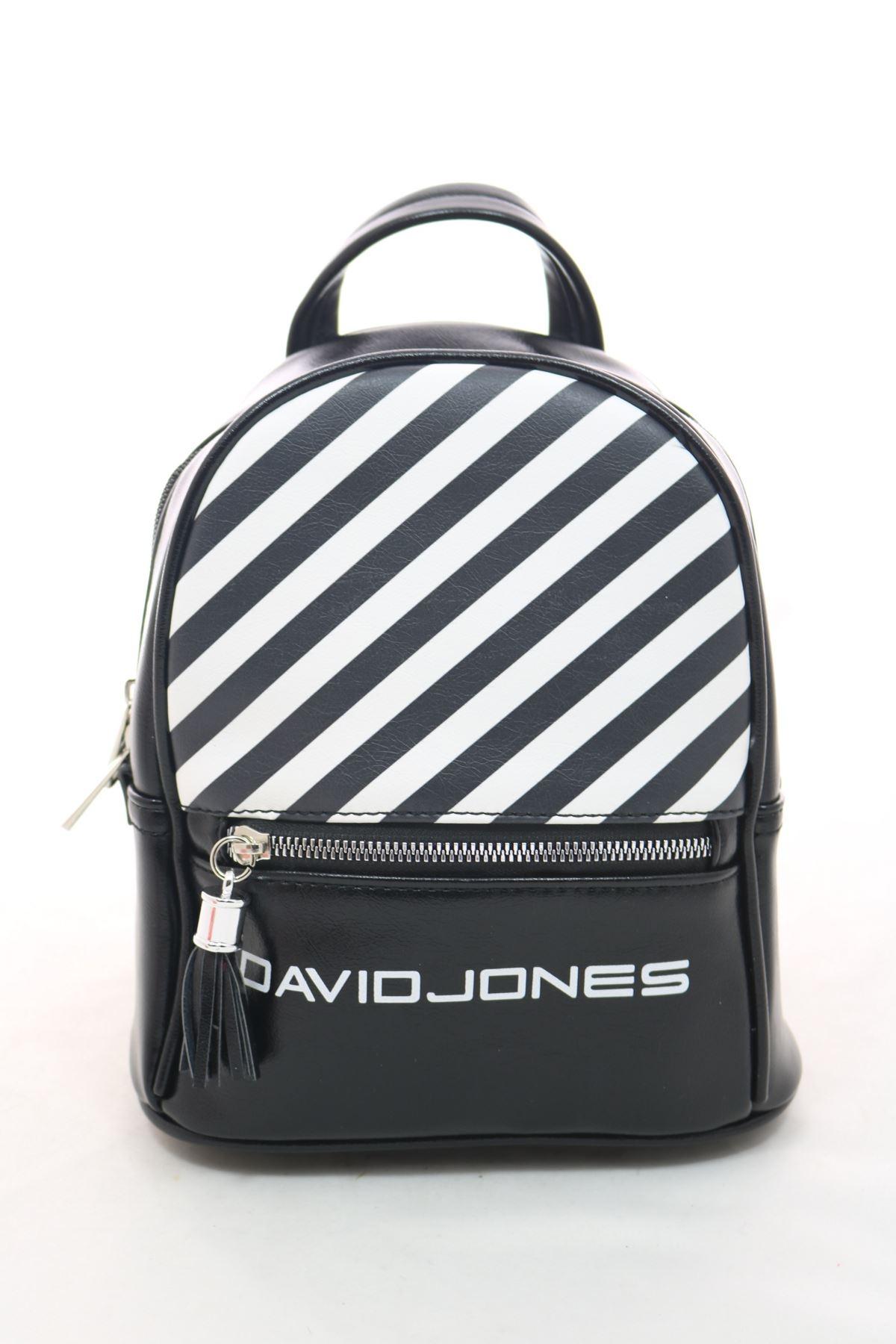 Рюкзак David Jones 5965-4 оптом