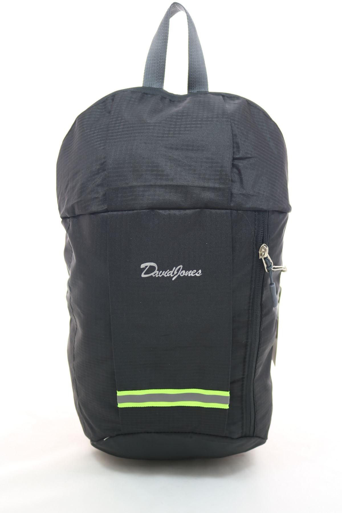 Рюкзак David Jones 5209 оптом