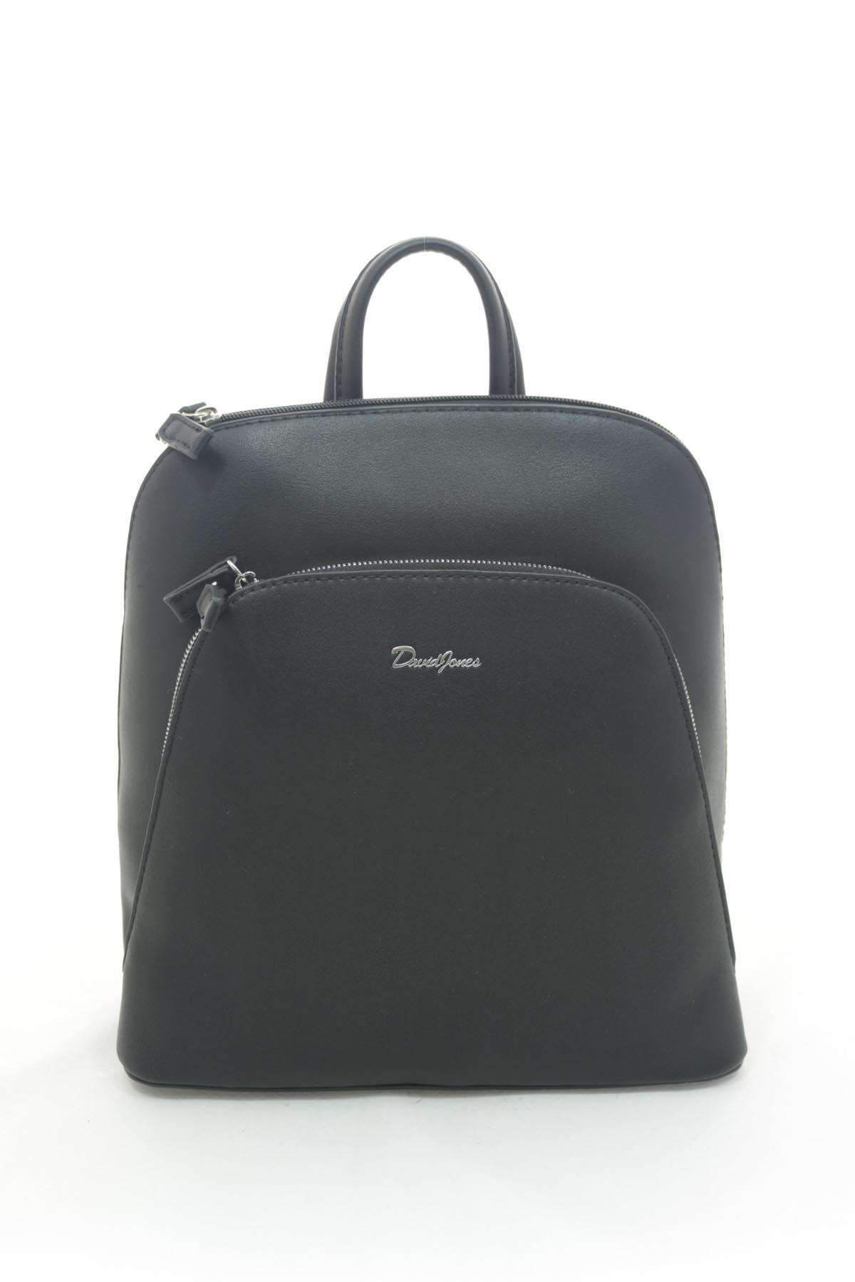 Рюкзак David Jones 5300 оптом