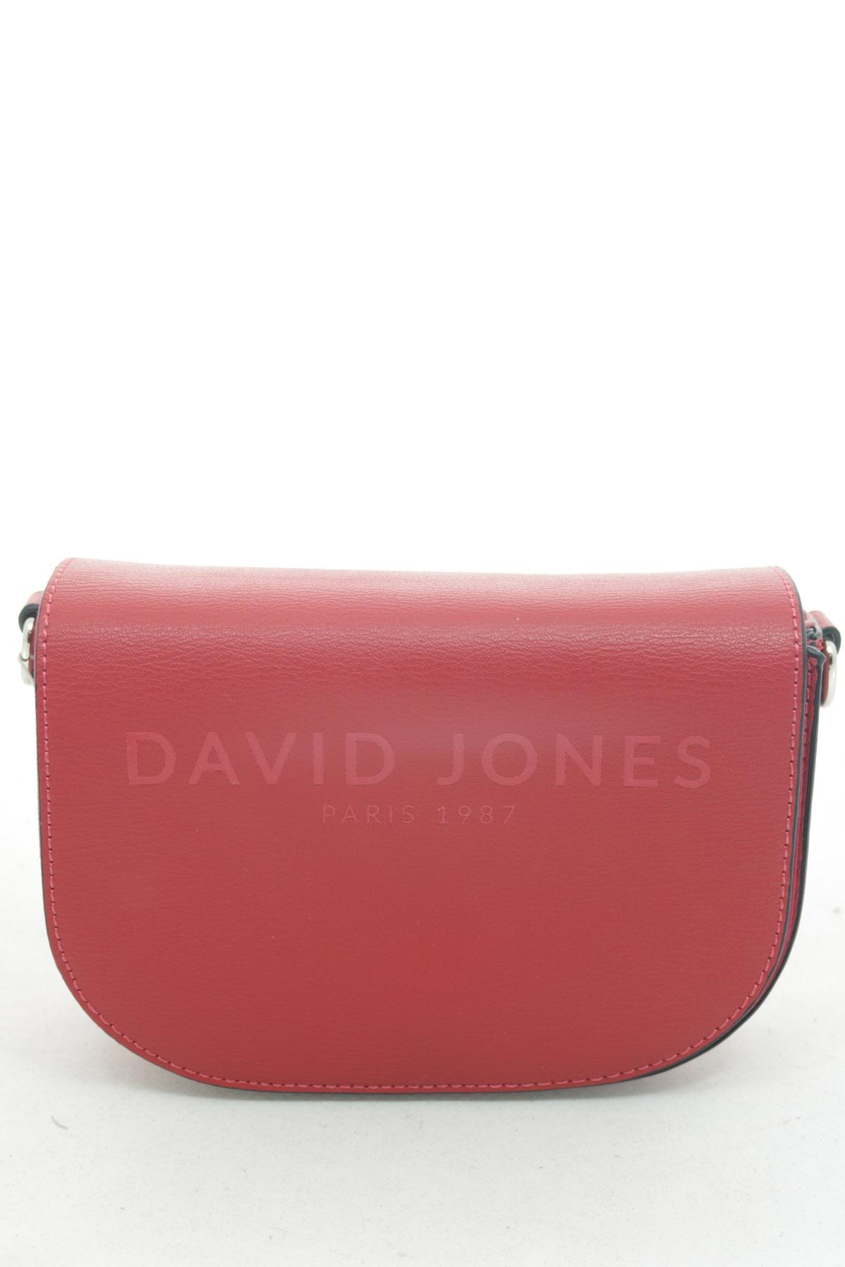 Клатч David Jones 6243-1 оптом