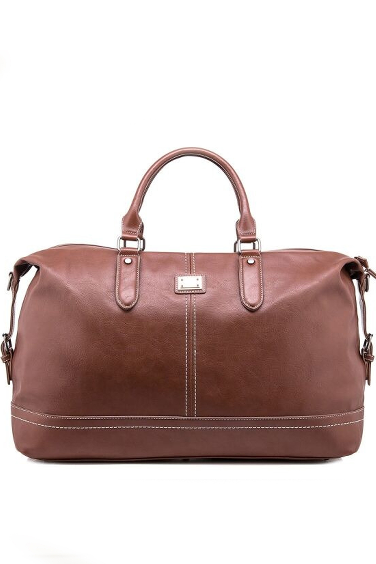 Дорожная сумка David Jones 5310 оптом