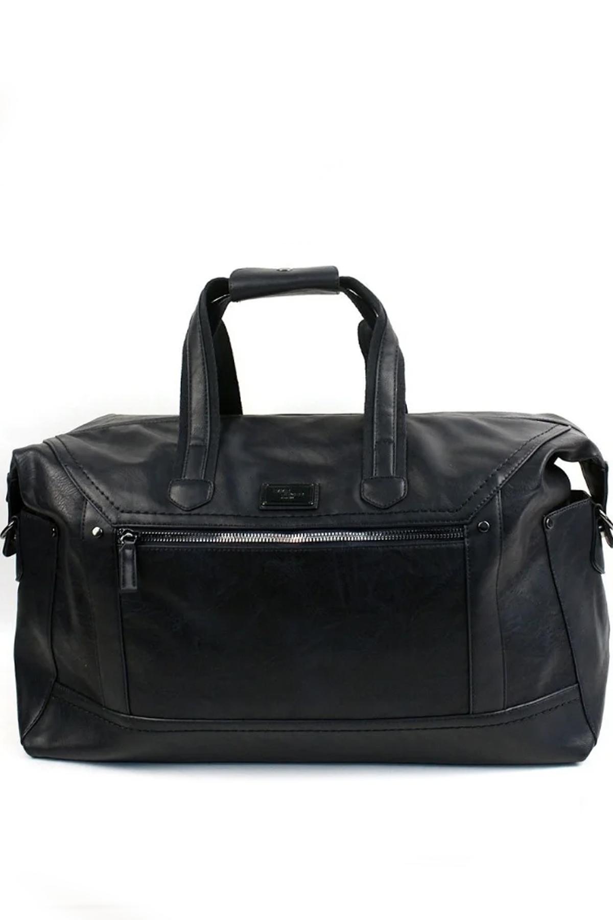 Дорожная сумка David Jones 5341 оптом