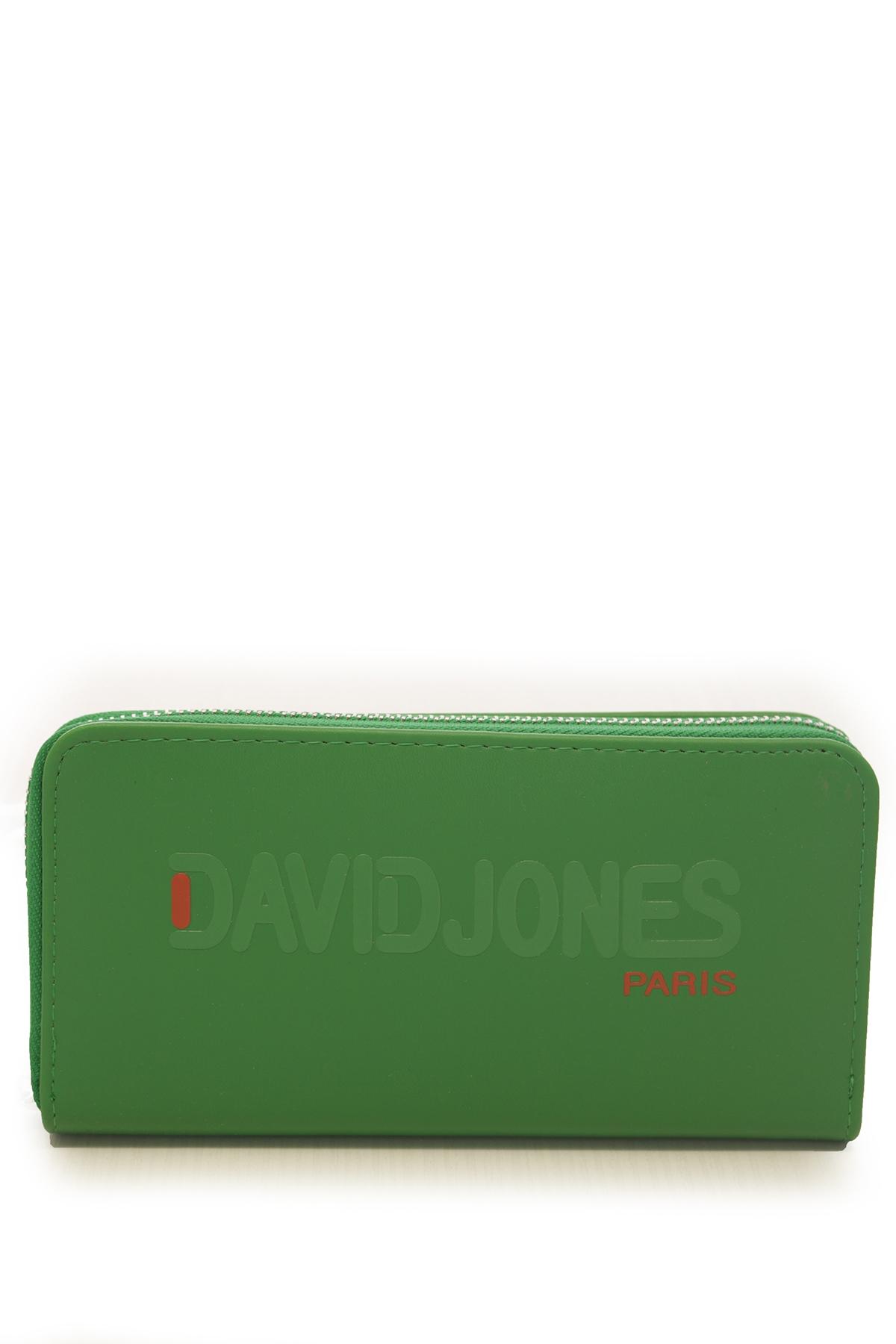 Кошелек David Jones P091 оптом