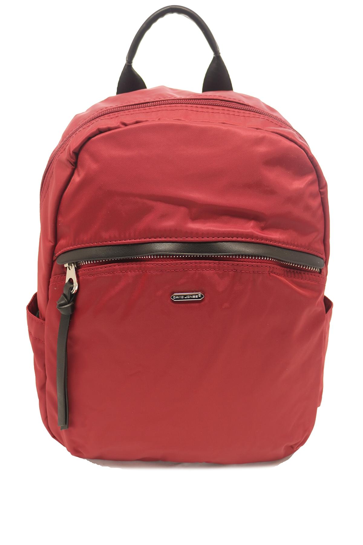 Рюкзак David Jones 6500-3 оптом