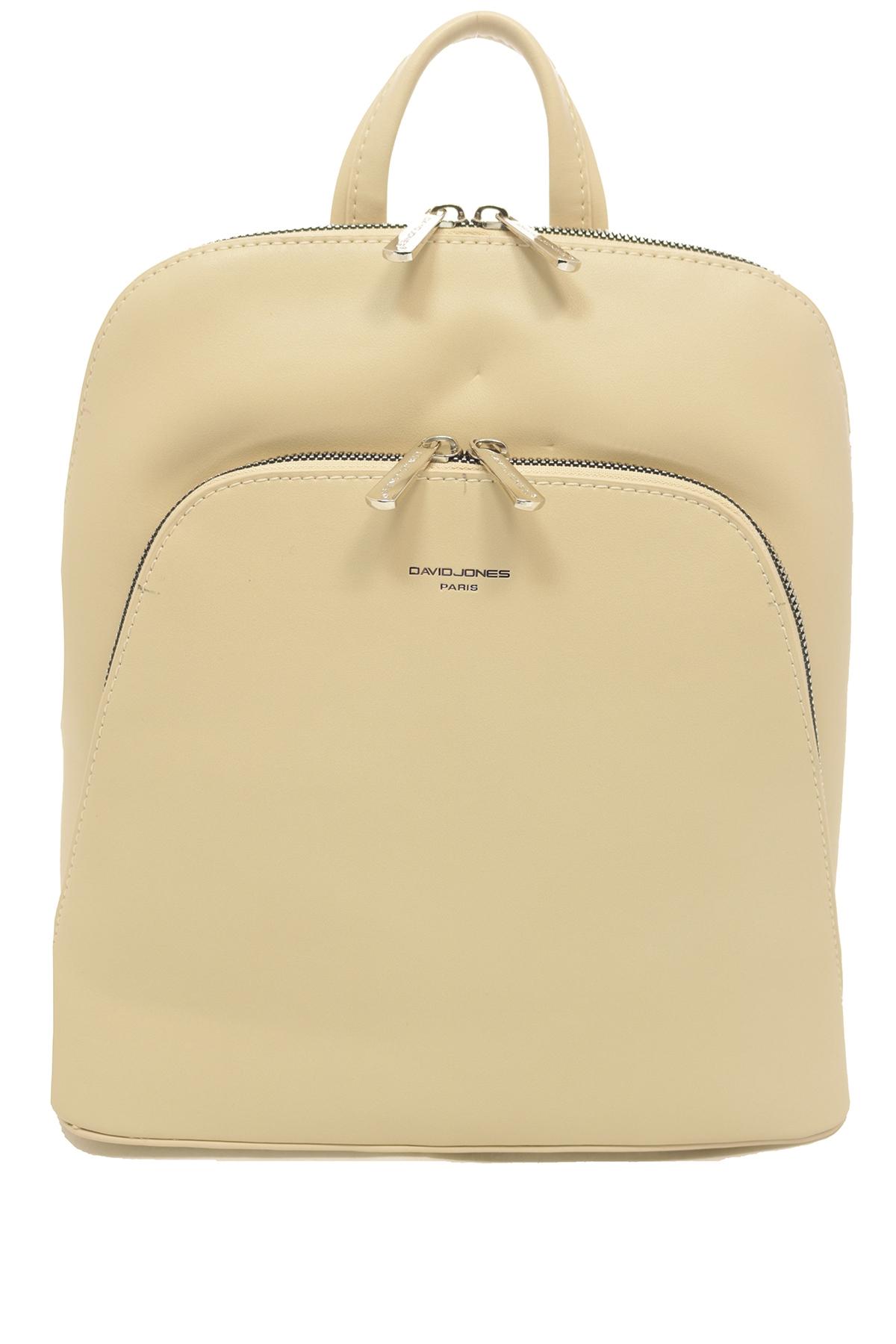 Рюкзак David Jones 6031 оптом