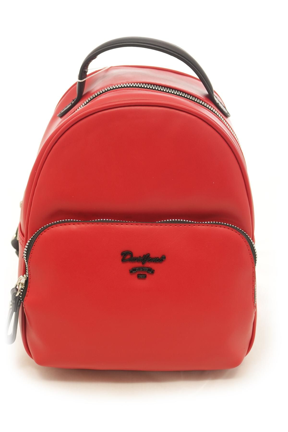 Рюкзак David Jones 6513-3 оптом