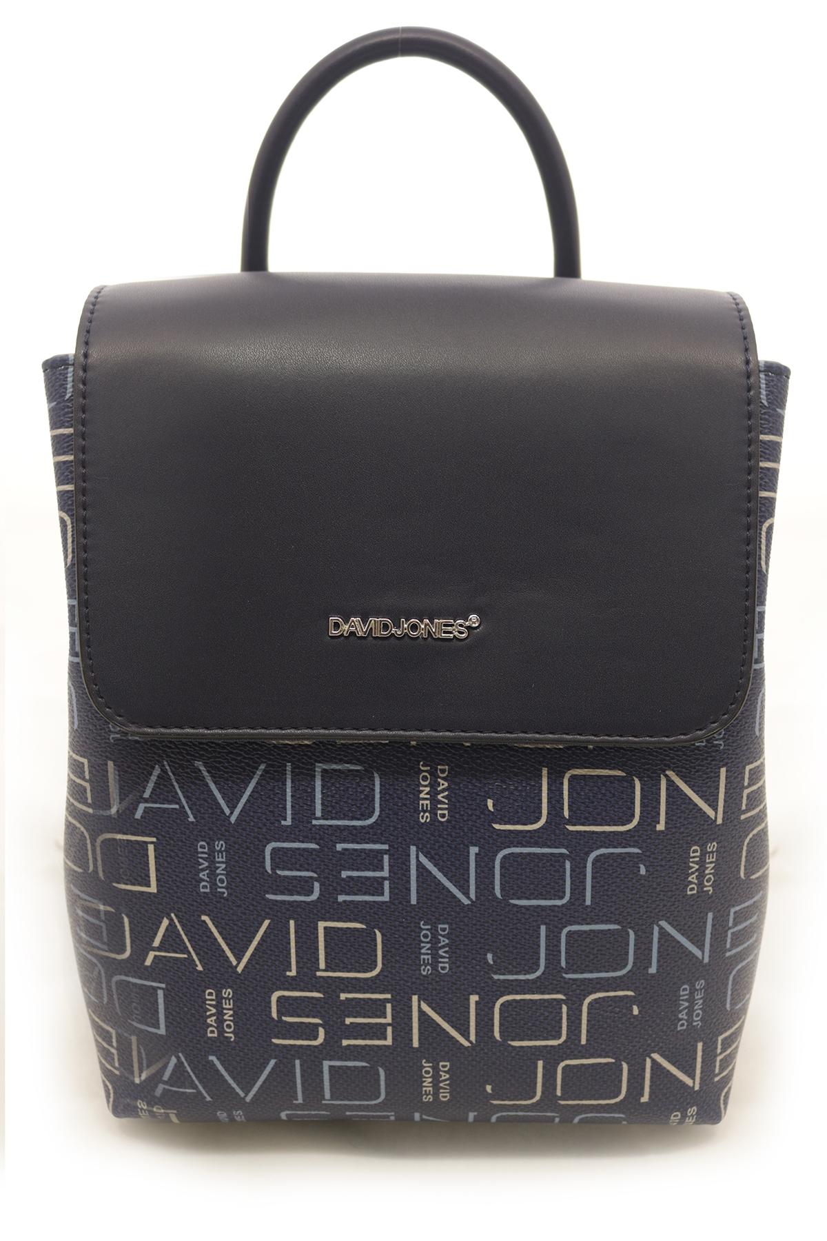 Рюкзак David Jones 6534-1 оптом