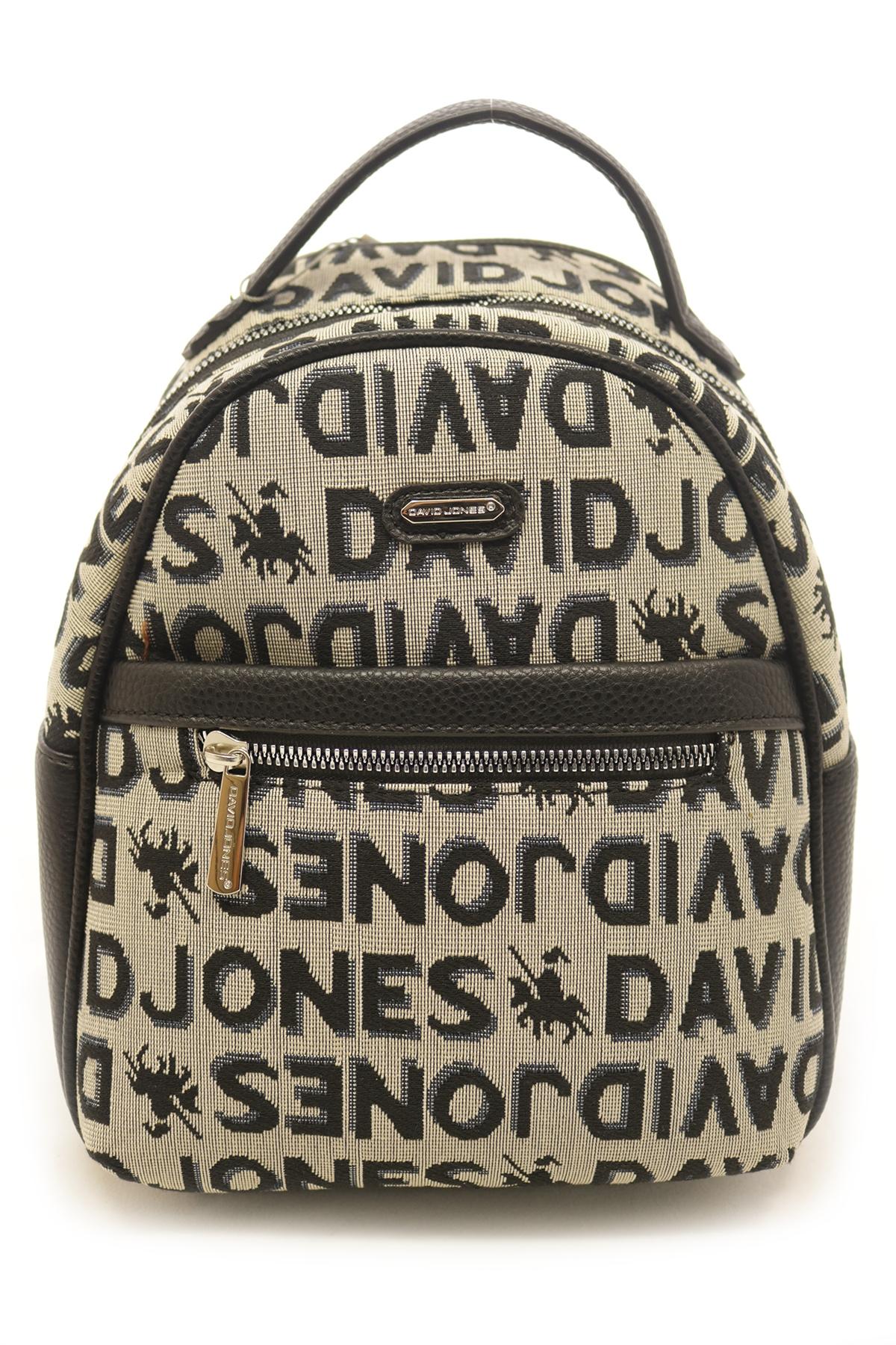 Рюкзак David Jones 6205 оптом