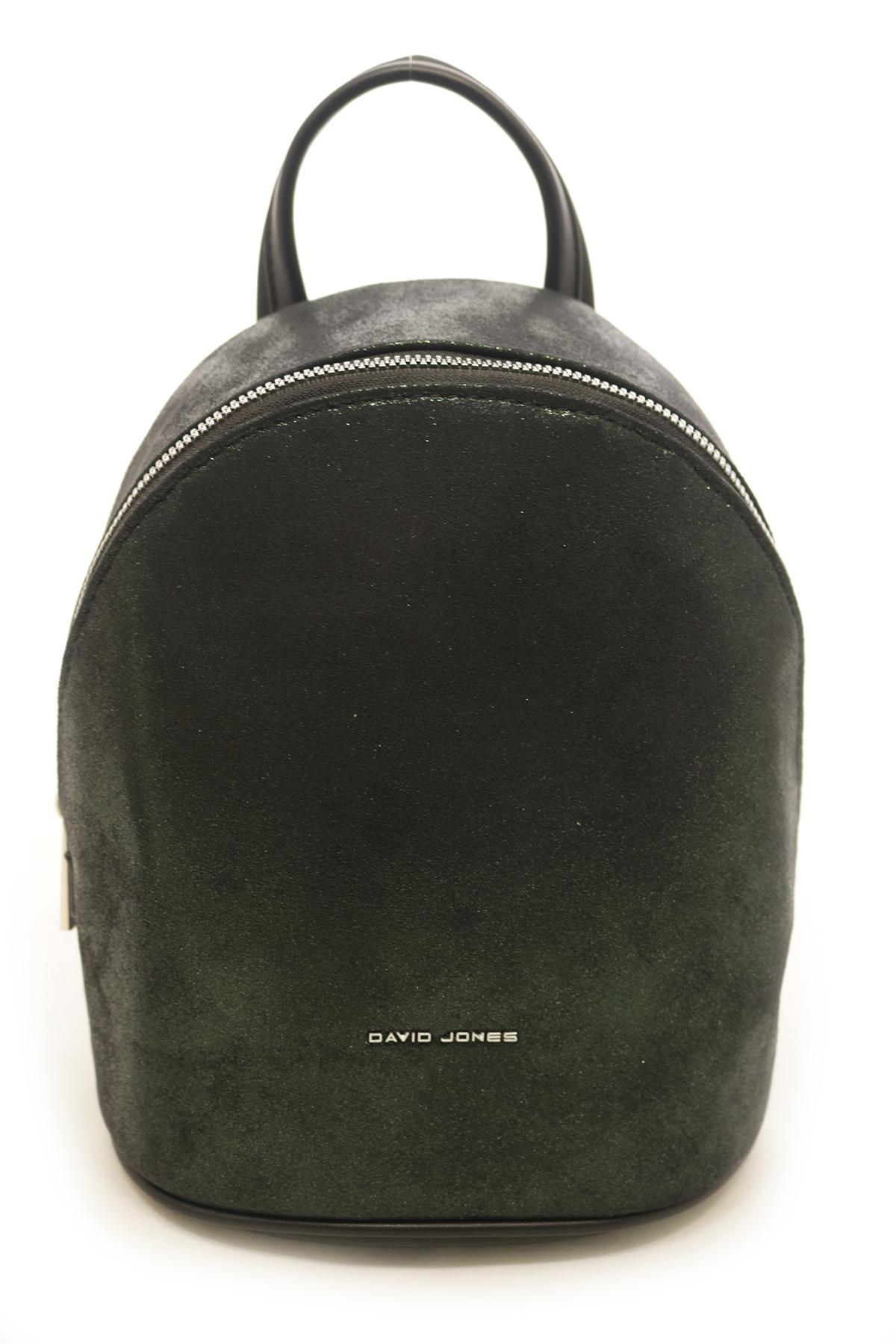 Рюкзак David Jones 6624-2 оптом