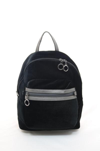 Рюкзак David Jones 3527 оптом
