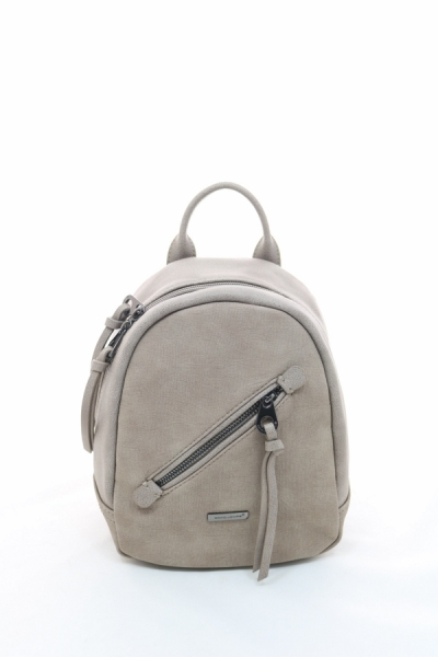 Рюкзак David Jones 5656-3 оптом