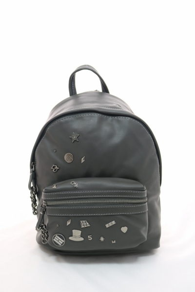 Рюкзак David Jones 5642-3 оптом