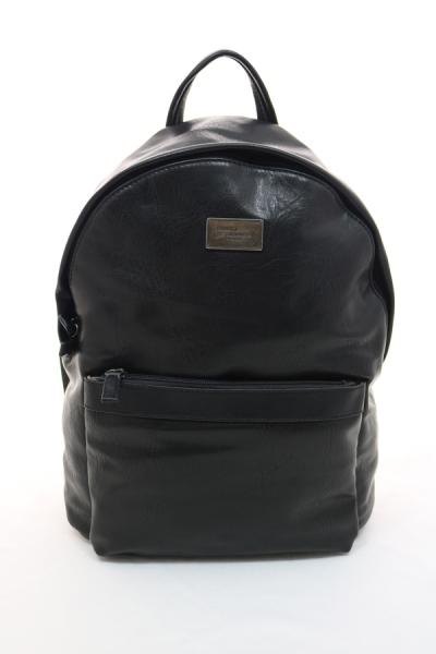 Рюкзак David Jones 3563 оптом
