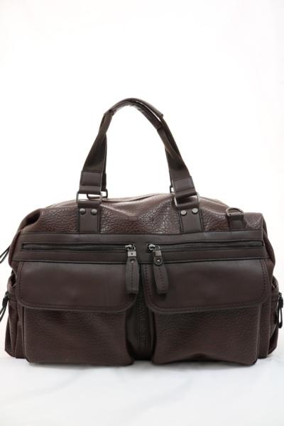 Дорожная сумка David Jones 2389 оптом