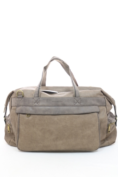 Дорожная сумка David Jones 0798 оптом