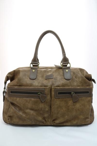 Дорожная сумка David Jones 3423 оптом